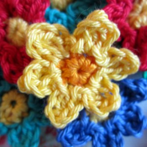 crochetflowers1