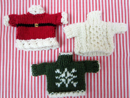 Knitting Patterns For Children s Christmas Jumpers : Christmas Jumper Day for Save the Children - planetpenny.co.uk