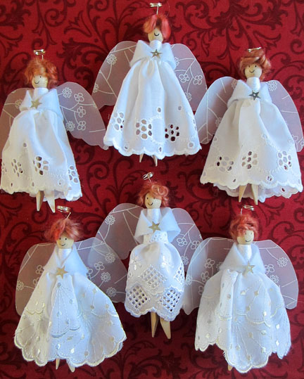 Dolly Peg Dolls Archives Planetpenny Co Uk