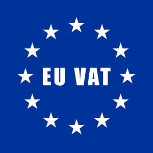 EU VAT regulations