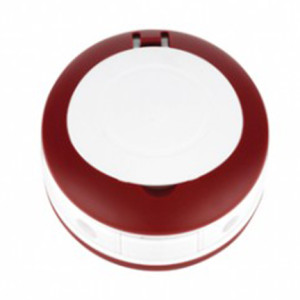 Yoyo magnifying light - Daylight company