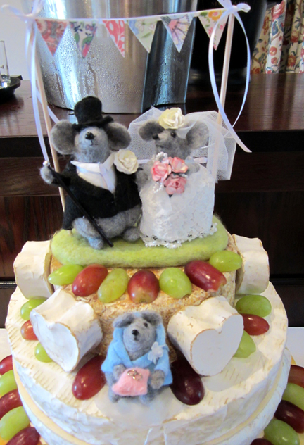 mice wedding cake toppers uk bridegroom amp pageboycaketoppers planet 17334
